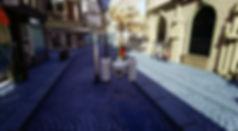 Shop Bot - Screenshot 4