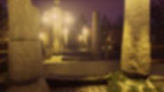 Lucid - Screenshot 7