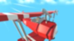 Bye - Plane Screenshot 4