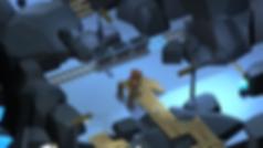 athos - Screenshot 2