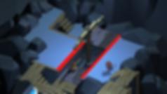 athos - Screenshot 5