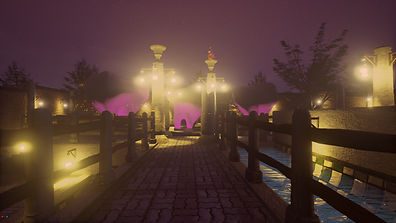 Lucid - Screenshot 1