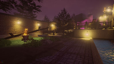 Lucid - Screenshot 3