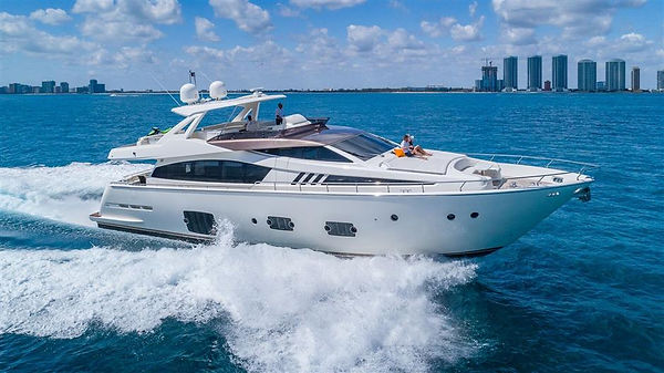 Used-Yachts-For-Sale-From-71-To-80-Feet.