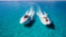 Yates-Cancun-Lujo-Drones.jpg