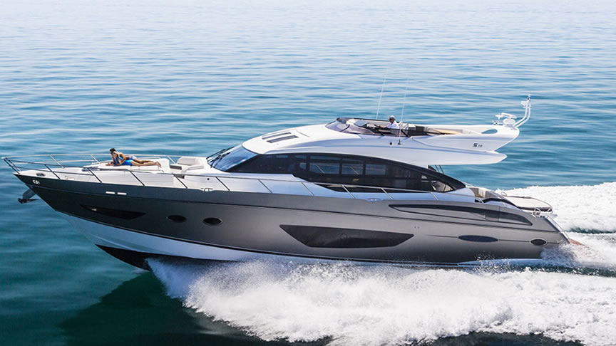 65-princess-yacht-flyboatrentals-2