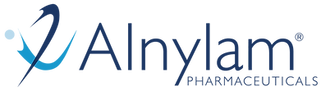 Alnylam Corporate Logo_4C.png