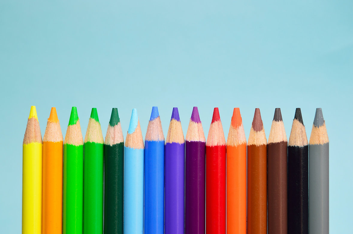color-pencil-set-194098.jpg