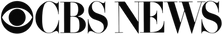 cbs-news-logo-png-1.png