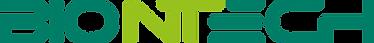biontech-logo.png