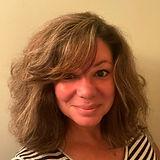 Melissa Jackson - Profile.jpg