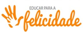 logo_Educar Felicidade.jpg