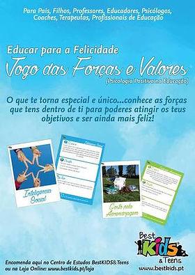 caixa_jogo_forças_e_valores.jpg