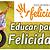 'Educar para a Felicidade' -Professores/