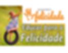 logo_Educar Felicidade_site_fim3logo.png