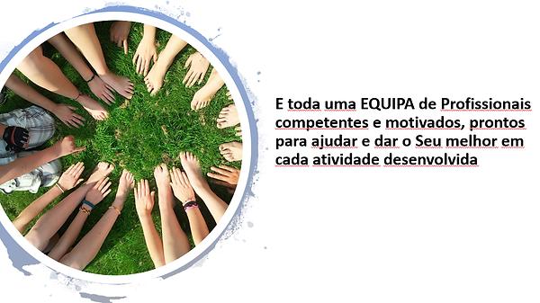 equipa2.png