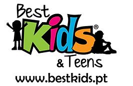 logo BKT site fim peq.png