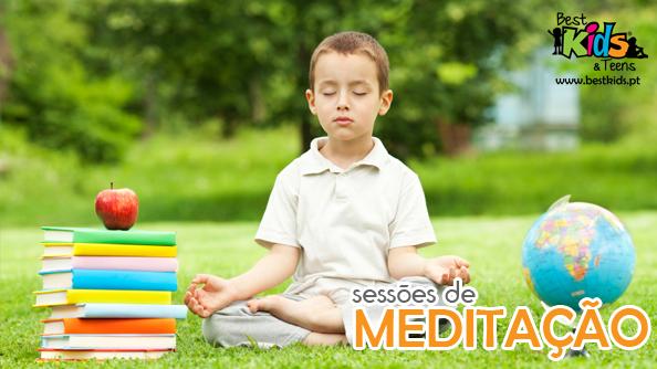 Mindfullness e Meditação