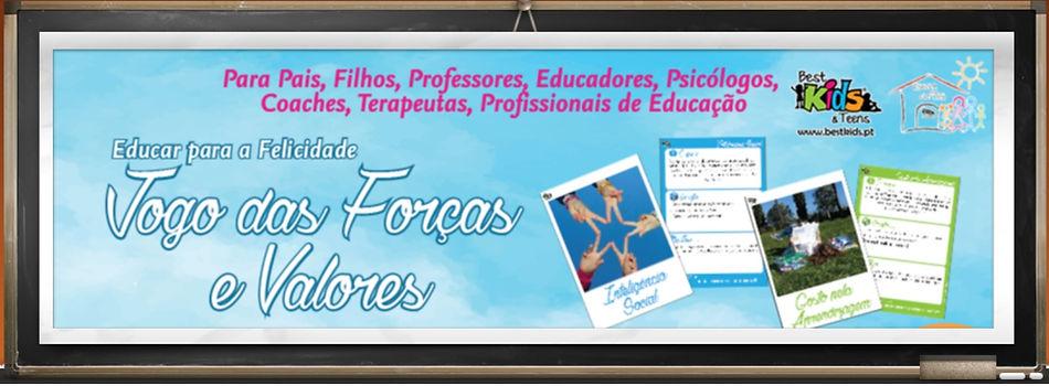 banner_jogo_forças_e_valores.jpg