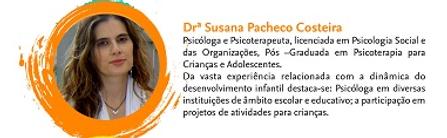 Susana Costeira.png
