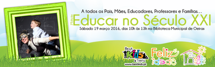 congresso-banner.png