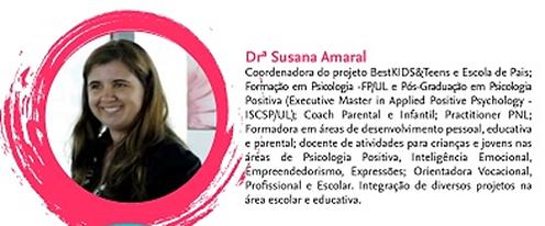 Susana Amaral.png