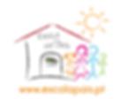 logo_EP_site_fim2.png