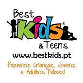logo BKT.png