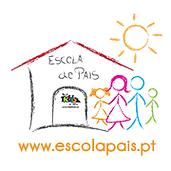 logo_EscolaPais_Bestkids.png