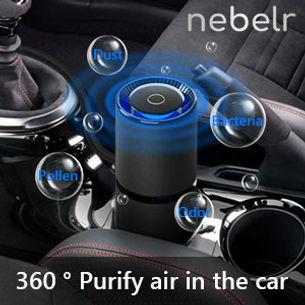 Nebelr-Air-Purifier-Ionizer-5.jpg