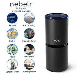 Nebelr-Air-ionizer-5.jpg