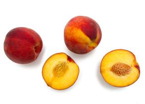 東洋医学から見る⑧秋の食餌~果物編
