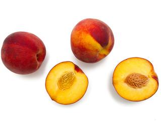 Goodbye Peach Fuzz, Hello Dermaplaning