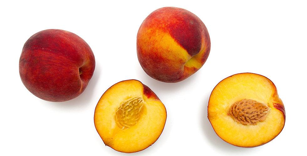 Peach Wax Melt