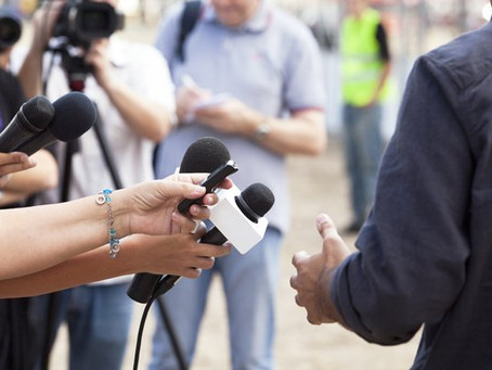 Coaching pour la Prise de Parole en Public