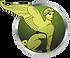 Marina Cavassilas Logo