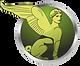 Logo Marina Cavassilas
