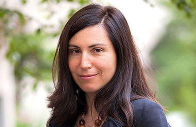 Marina Cavassilas | Psychanalyste à Paris 2