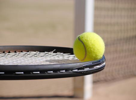 Por que psicólogos do esporte estão mais preparados para trabalhar aspectos mentais com atletas?
