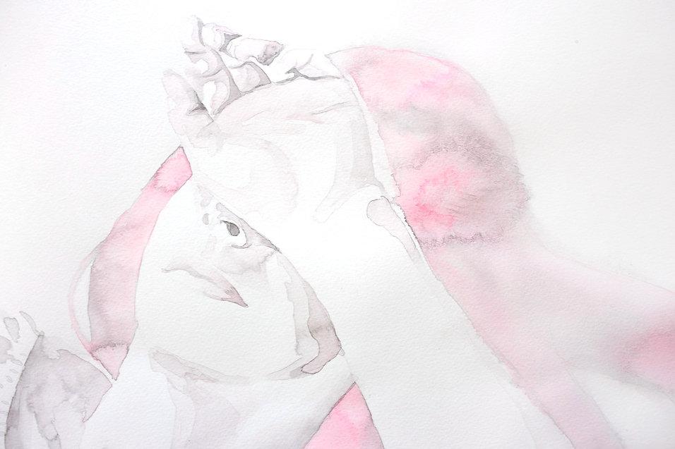 Maria-Harding-Day_Dreamer-detail.jpg