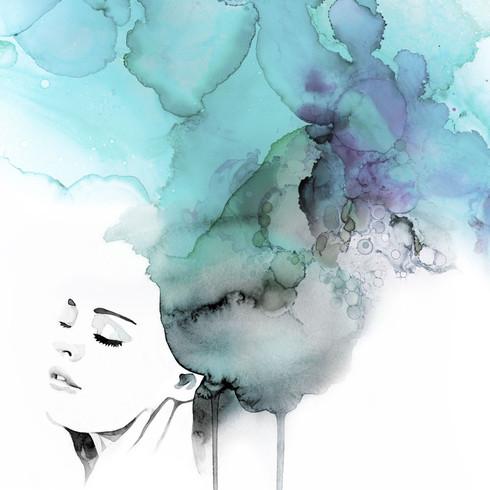 The-Dreamer-print-by-maria-harding.jpg