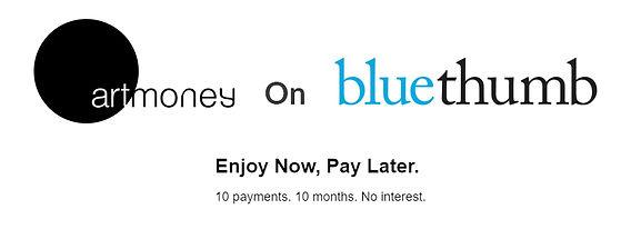 Artmoney on Bluethumb 2.jpg