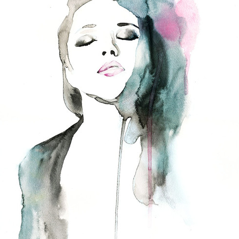 Maria Harding-portrait5_edited.jpg