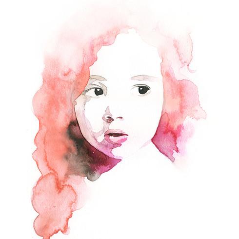 Maria Harding-Rose.jpg