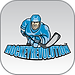 hockey revolution ice hockey training app.png