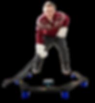 Hockey revolution_ MyEnemy_ ice hockey training equipment.png