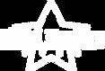 Field Hockeu star Logo_White.png