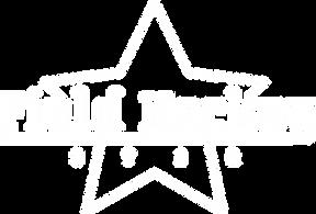 field hockey star logo
