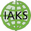iaks_logo.jpg