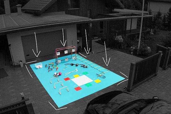 web-categories-flooring-tiles-hover.jpg